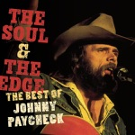 Johnny Paycheck & George Jones - You Better Move On