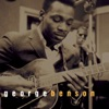 This Is Jazz Vol 9 George Benson