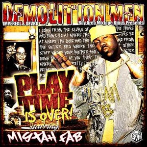 Play Time Is Over Mp3 Download