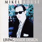 Mikel Rouse - Left In My Life