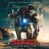 Iron Man 3 (Original Motion Picture Soundtrack), Brian Tyler