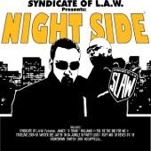 Night Side - EP
