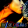 Various Artists - House Kiss, Vol. 3 (A House Fine Selection)