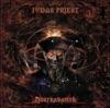 Nostradamus (Deluxe Edition) ジャケット写真