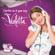 Varios Artistas - Violetta - Cantar Es Lo Que Soy