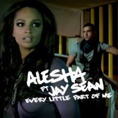 Every Little Part of Me (feat. Jay Sean) - Single