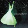She Came Home for Christmas / That Time On the Ledge - Single ジャケット写真