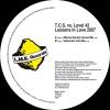 Lessons In Love 2007, T.C.S. vs. Level 42