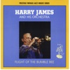 Flight of the Bumble Bee, Harry James