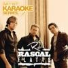 Artist Karaoke Series Rascal Flatts