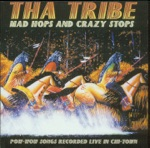 Tha Tribe - Prairie Leggz (chicken Dance)