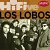 Rhino Hi Five Los Lobos EP