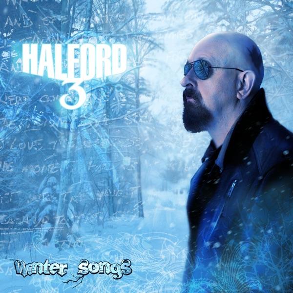 Rob Halford mit We Three Kings
