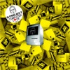 Computer Love - EP ジャケット写真