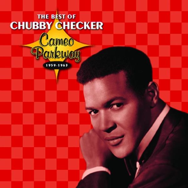 Chubby Checker mit The Twist