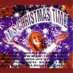 Johnny Winter & Edgar Winter - Come home for Christmas
