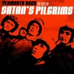 Satan's Pilgrims - The Lonley Pilgrim