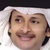Ya Ahmed Single