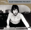 Platinum Gold Collection The Alan Parsons Project