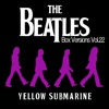 Abbey Road's Philharmonic Orchestra - When I'm Sixty-Four / Yellow Submarine (Medley)