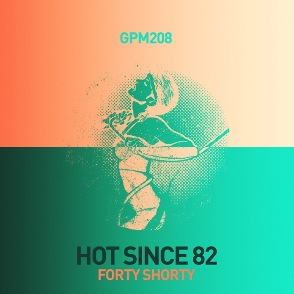 Forty Shorty - Single
