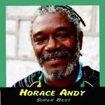 Horace Andy - Sky Larking