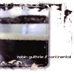 Robin Guthrie - Pale