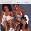 Say My Name - EP, Destiny's Child