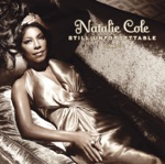 """Natalie Cole & Nat """"King"""" Cole - Walkin' My Baby Back Home (Duet With Nat """"King"""" Cole)"""