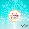The Bodhi Tree (VaiTunes #7) - Single ジャケット写真