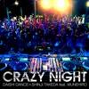 Crazy Night - Single ジャケット写真