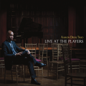 Live At the Players