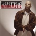 Wordsworth feat. Kenn Starr and Oddisee - Head High