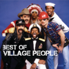 Village People - Y.M.C.A.  artwork