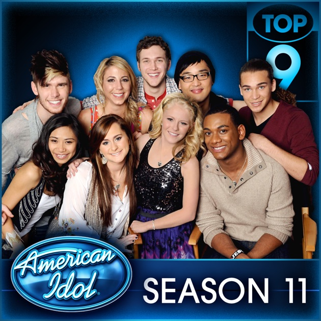 American Idol (season 6) - Wikipedia