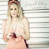 Elizabeth Cook - If I Had My Way, I'd Tear This Building Down