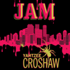 Yahtzee Croshaw - Jam (Unabridged) artwork