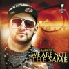 We Are Not the Same - EP