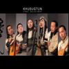 Khusugtun Ethnic-Ballad Group - Khusugtun