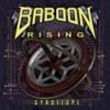 Baboon Rising