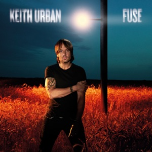 Fuse (Deluxe Version) Mp3 Download