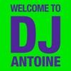 Welcome To Dj Antoine, DJ Antoine