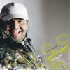 Ihtirit Aabar - Hussain Al Jassmi