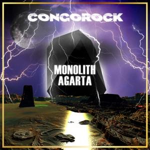 Monolith / Agarta - Single Mp3 Download