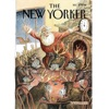 The New Yorker, December 17th, 2012 (Louis Menand, Dexter Filkins, Alex Wilkinson)