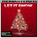 Let It Snow - Bing Crosby