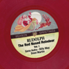 Gene Autry & The Pinafores - Rudolph, The Red-Nosed Reindeer artwork