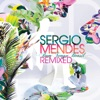 Bom Tempo Brasil (Remixed) ジャケット写真