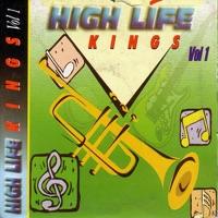 Various Artists - High Life Kings Vol 1