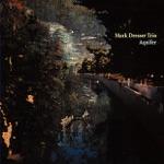 Mark Dresser Trio - Modern Pine